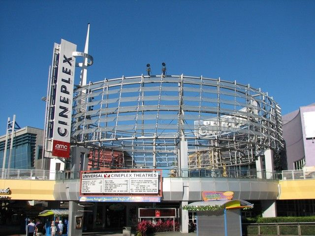 citywalk at universal orlando pictures micechat