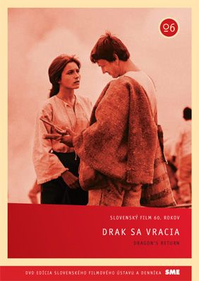 44a73d7616c7 Eduard Grecner   Drak sa vracia AKA The Return of Dragon (1968)