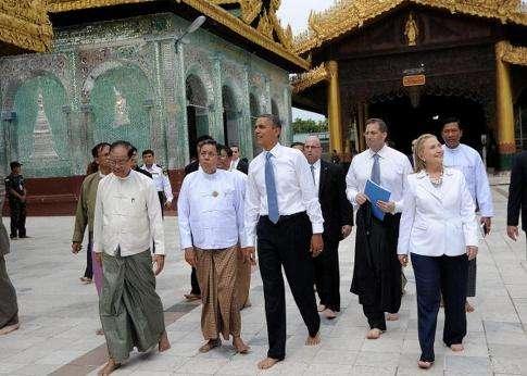 http://img109.imageshack.us/img109/2807/obama5.jpg