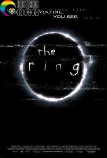 TiE1BABFng-ChuC3B4ng-The-Ring