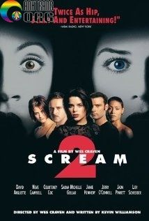 TiE1BABFng-ThC3A9t-2-Scream-2-1997