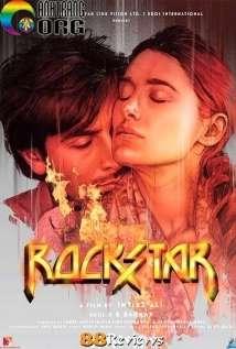 Rockstar-2011
