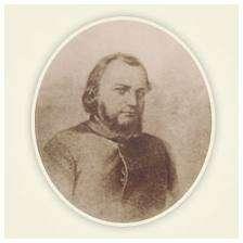 Wielkopolski brat wieszcza – Franciszek Mickiewicz – J.F. Libicki