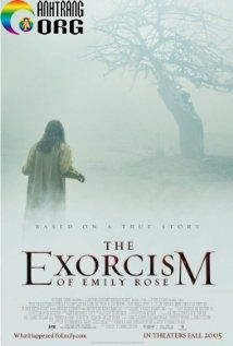 VE1BBA5-C381n-Emily-Rose-The-Exorcism-of-Emily-Rose-2005