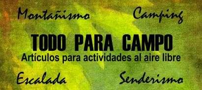 LogoTodoParaCampo