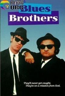 TC3ACnh-Huynh-C490E1BB87-1980-The-Blues-Brothers-1980